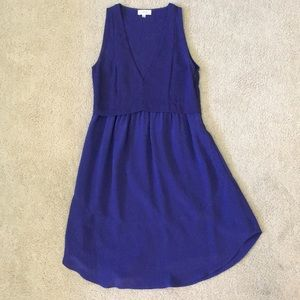 Wilfred Dress, size 00